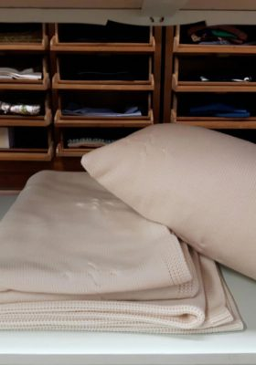 Punto Vendita Abbigliamento a Vicenza - Maglificio Lachesi